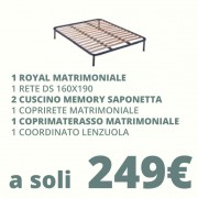 promo-royal-matrimoniale